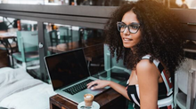 Become an expert in your industry: 3 Reasons Why Writing is the Key to Exploding Your Personal Brand