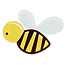 bee-free-png-cartoon-bee-png-800_edited_