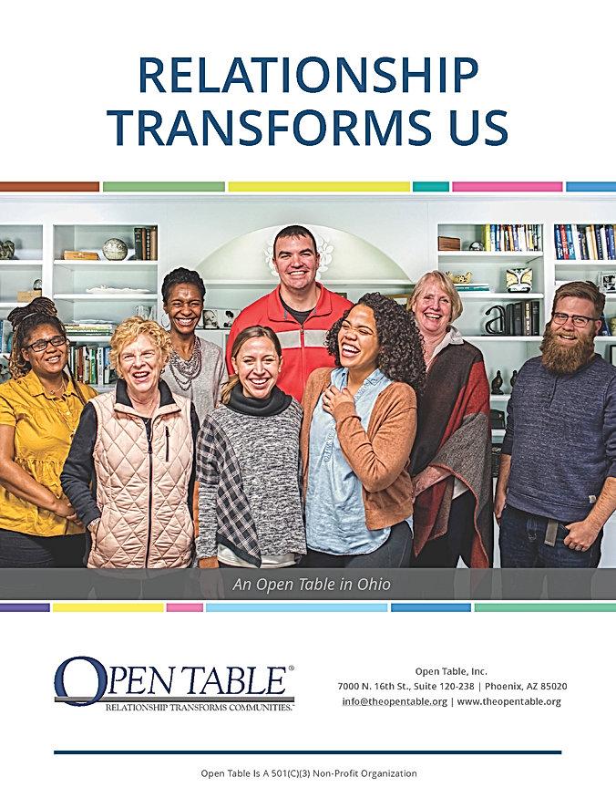 Open-Table-Brochure_Page_1.jpg