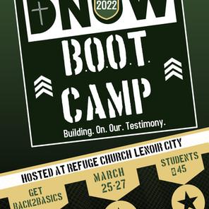DNOW BOOT CAMP (3).jpg