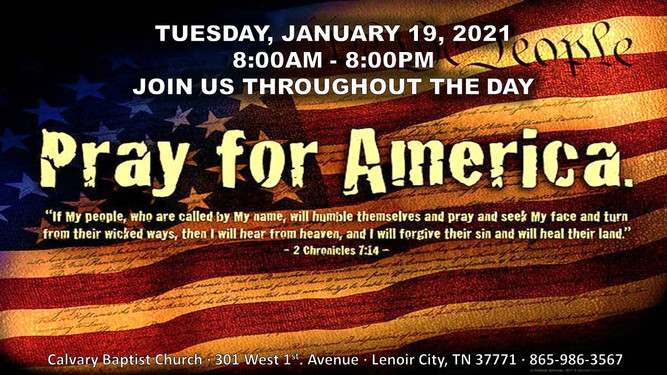 Prayer for America 1-19-21 (1).jpg