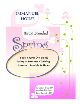 Immanuel House Spring flyer.jpg