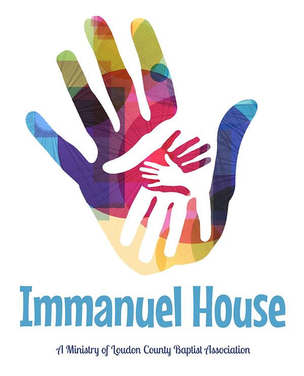 New Immanuel House Logo.jpg