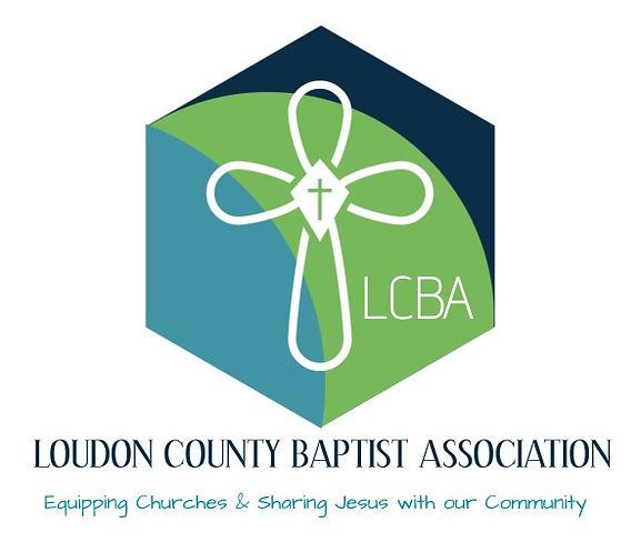 New LCBA LOGO.jpg