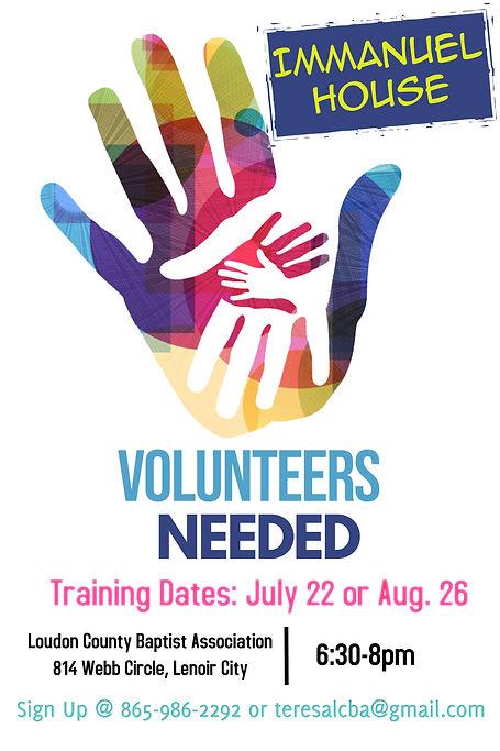 Volunteers Needed July & Aug flyer.jpg