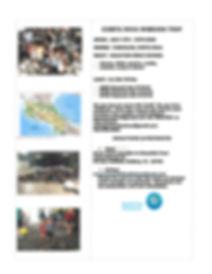 Costa Rica Mission trip flyer.jpg