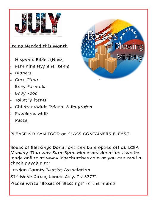 July List.jpg