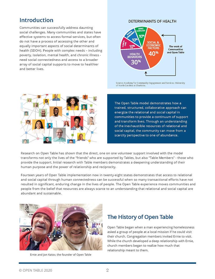 Open-Table-Brochure_Page_2.jpg