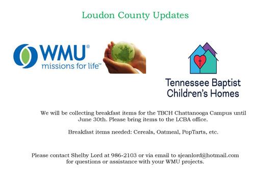 WMU Update postcard.jpg