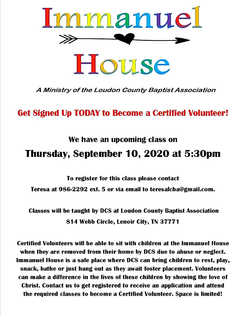 Immanuel House Volunteer flyer.jpg