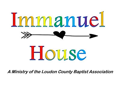 Immanuel House logo.jpg
