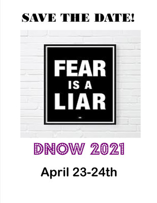 FEAR IS A LIAR SAVE THE DATE.jpg