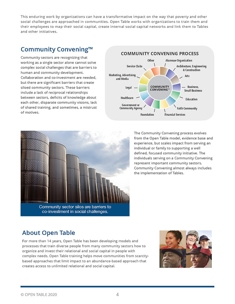 Open-Table-Brochure_Page_4.jpg