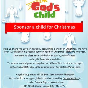 God's Child 2021 flyer.jpg