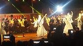 הפסטיבל הצ'רקסי בכפר כמא + שייט בכנרת והמושבה כנרת