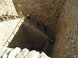 """טיול מקסים וייחודי לבאר שבע כולל מרכז המבקרים לתולדות אנז""""ק, טיול בבאר שבע העתיקה, חוויה בתל באר שבע"""