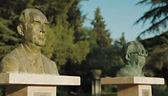 ביקור במשכנו של הנשיא ה 10 ראובן ריבלין רגע לפני סיום כהונתו + ביקור במשכן הכנסת + שוק מחנה יהודה
