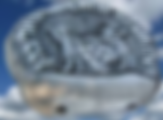 סובב רמת הגולן בעקבות אלי כהן המרגל הישראלי תחנות לזכרו בשביל אלי כהן בגולן