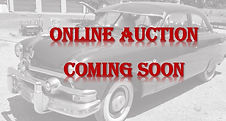 ONLINE AUCTION COMING SOON.jpg