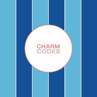 CHARMCODE_LOGO2.jpg