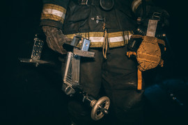 Three_Firefighters-5.jpg