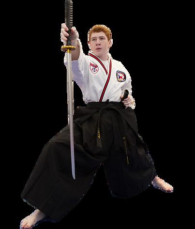 Pro_hero_image-sword2.png