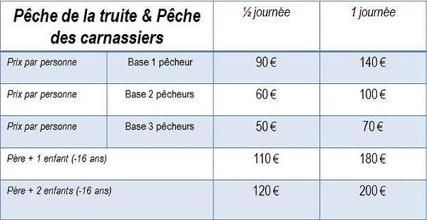 tarifs_pêche_de_la_truite_&_des_carnass