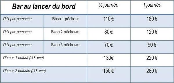tarifs_pêche_du_bar.jpg
