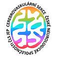 Cerebrovaskulární sekce_logo