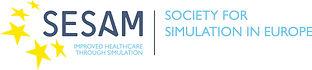 Sesam-Logo-New-Wording-chosen1 (002).jpg