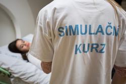 simulace1