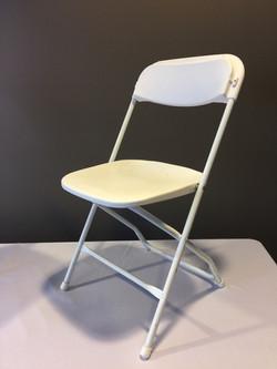white chair_edited.jpg