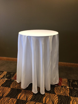 White Cocktail Table_edited.jpg
