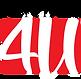 Rentals4U_logo.png