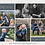 Thumbnail: Mini Session: 30 mins Outdoor Portrait Photography Session