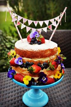 betsy-4th-birthday-cake-happy-birthday-b
