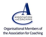 association-for-coaching logo.jpg