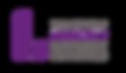 IA logo transparent background .png