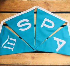 Temple-Spa-Bunting-by-Emma-Bunting-exhib