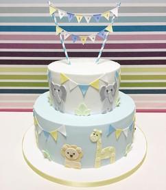 Emma-bunting-christening-cake-bunting.jp