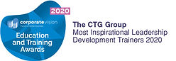 AWJun20101 - The CTG Group Winners Logo.