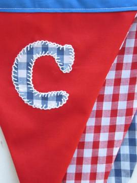 C Cooper.jpg