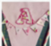 BESPOKE-COTTON-BUNTING-PERSONALISED_edit