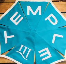 Temple-Spa-Bunting-by-Emma-Bunting-consu