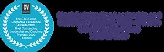 MAMar20339 - The CTG Group Winners Logo.
