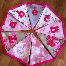 Tabetha-vintage-floral-bunting-by-emma-b