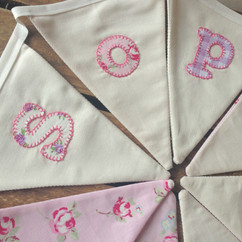 Sophie-personalised-childrens-bunting-ma