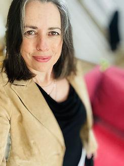 Emma Solomon Personal Branding Photographer