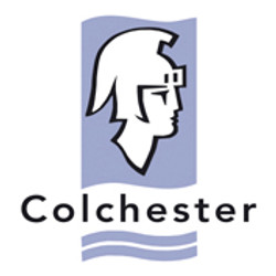 Colchester District Council