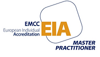 EMCC Master Practitioner CTG Group